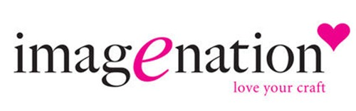 imag-e-nation-header-pink