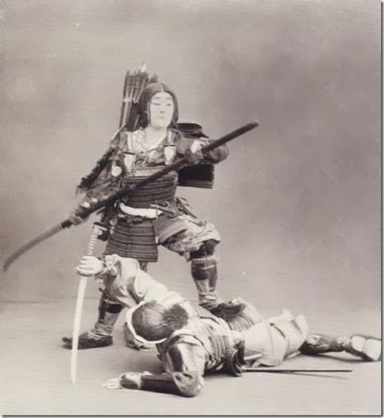 real-life-samurais-7