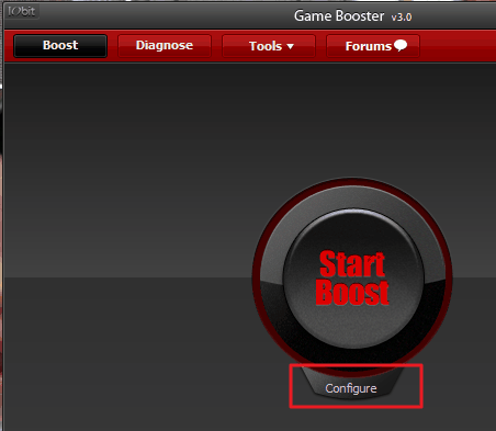 iobit game booster-04
