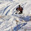 16 - Кубок Поволжья по снегоходам 1 этап. Углич 2 февраля 2010год.jpg