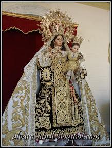 besapie-puerto-carmen-coronada-2011-malaga-alvaro-abril (11).jpg