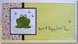 tsol-nov-2011-froggy2love-1