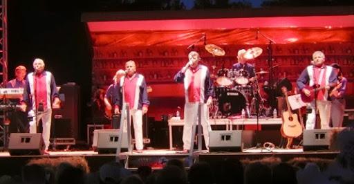 ConcertTime-JayandTheAmericans-21-2013-07-24-20-36.jpg
