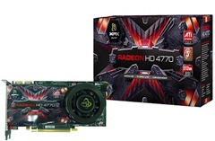 XFX ATI-RADEON-ATI-Radeon-HD4770-Graphics-Card
