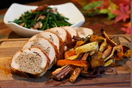 turkey-ballotine-cooked