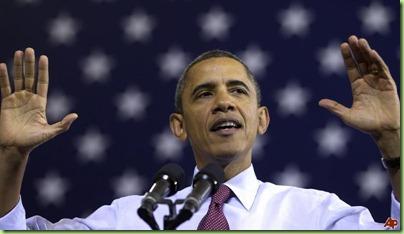 barack-obama-2011-11-30-15-51-0