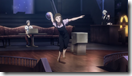 Death Parade - 03.mkv_snapshot_08.22_[2015.01.26_15.59.50]