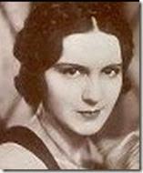 1928-Germaine-Laborde_thumb1