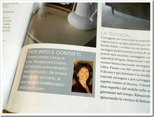 Italian Magazine 008a