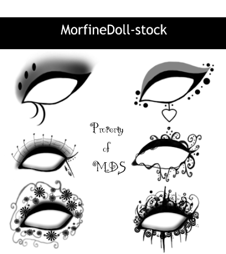 MDS_EyeShadow_by_MorfineDoll_stock.png