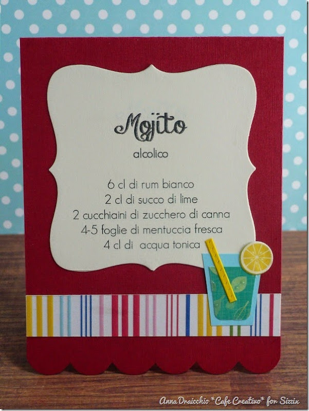 Anna Draicchio - sizzix big shot - party decoration (4)