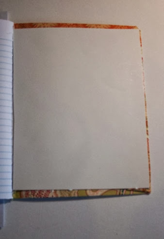 gratitude journal coat sew a straight line-16
