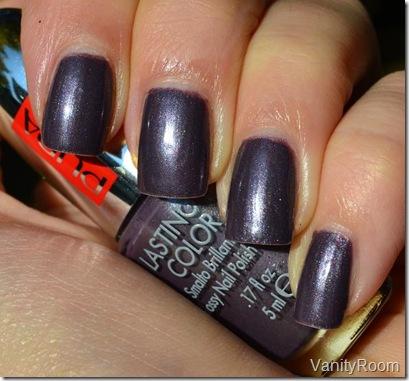 metal violet pupa (3)