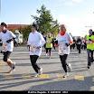 Photos 2012 - Marathon de Strasbourg