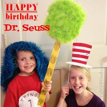 Dr_Seuss_Photo_Booth_props_obSEUSSed_tRUFFULA_cAT_hAT