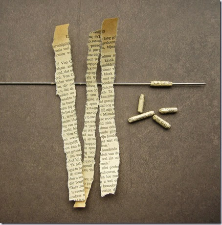 papieren-kralen-2