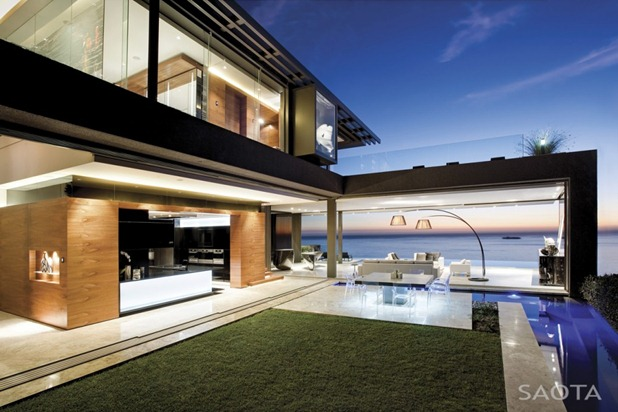 nettleton 198 by saota 4