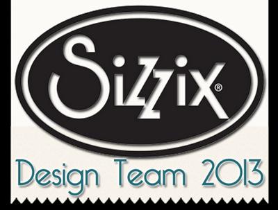 sizzix 2013 big