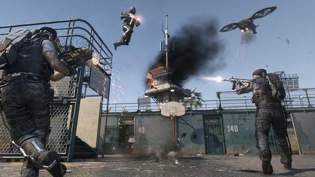 Riot-Slam-Dunk