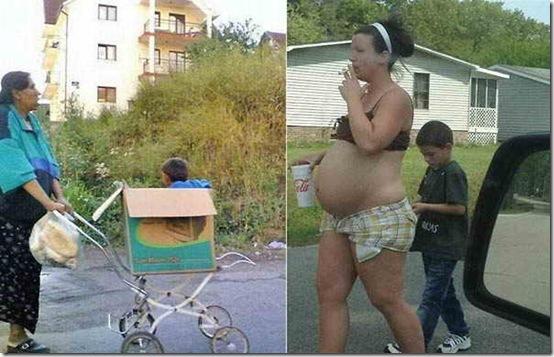 DISTURBED parents_10