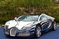 Bugatti-Veyron-10