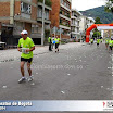 mmb2014-21k-Calle92-3157.jpg
