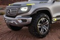 Mercedes-Ener-G-Force-SUV-23