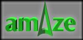amazeLogo