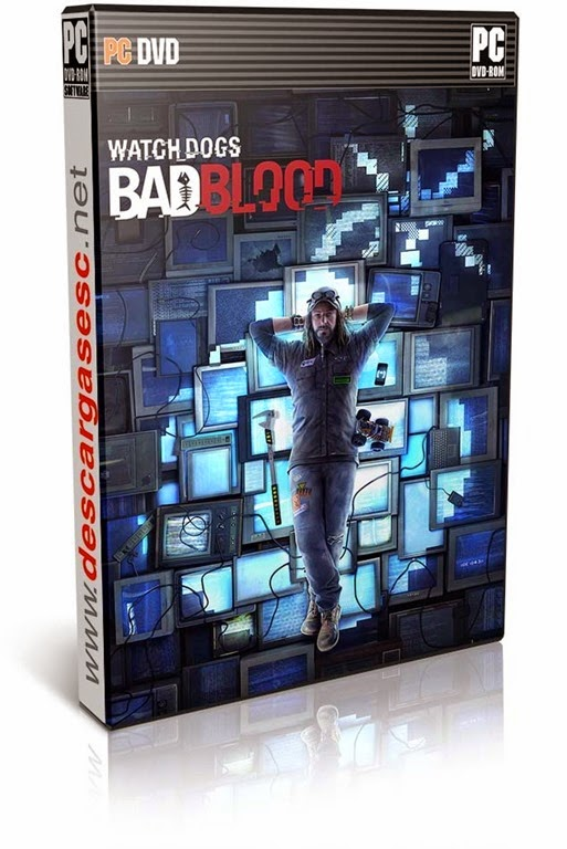 Watch Dogs Bad Blood DLC-RELOADED-pc-cover-box-art-www.descargasesc.net_thumb[1]