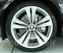 bmw wheels style 316