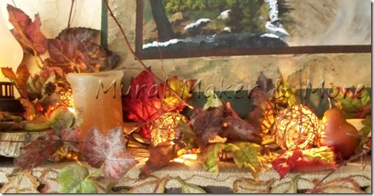 fall-mantel-7