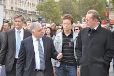 2011 09 17 VIIe Congrès Michel POURNY (788).JPG