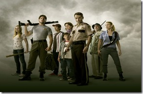 6 The-Walking-Dead-Cast-Poui