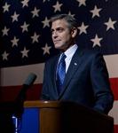 Tudo pelo poder - George Clooney - Crítica de cinema - melhores de 2011 - luiz santiago - cinebulição
