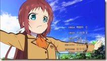 Nagi no Asukara - 26 -49