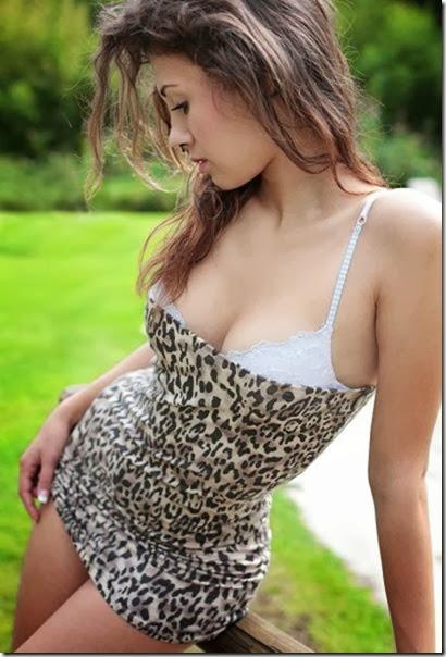 tight-dresses-hot-024