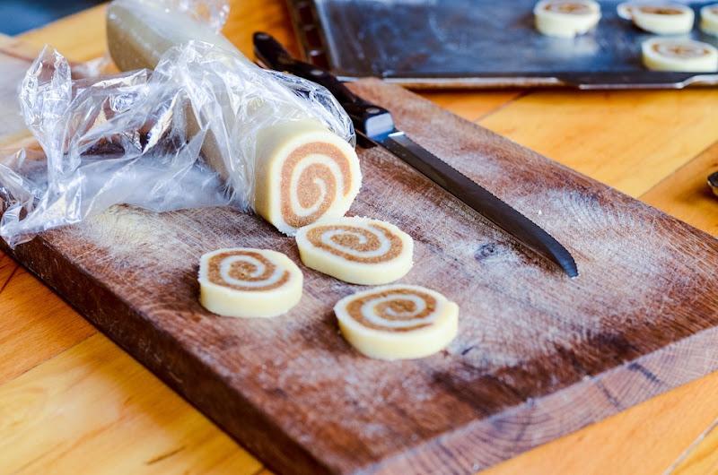 ginger swirl cookies-2504