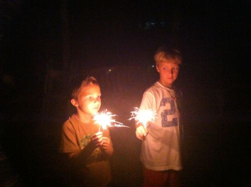 Aidan+Aeson+fireworks