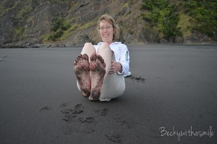 2012-04-26 New Zealand 063