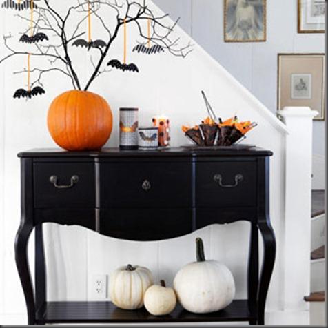 GH-Halloween_030.tif