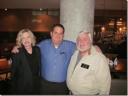 Donna,SamJr.&Sam.02-27-14a