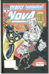 P00009 - Marvel_Nova n&#166;01-12_Forum