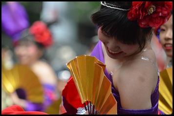 2011-06-11 Yosokoi 027