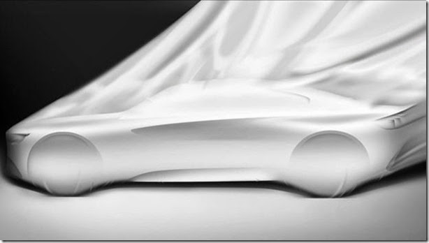 teaser-carro-conceito-peugeot-pequim