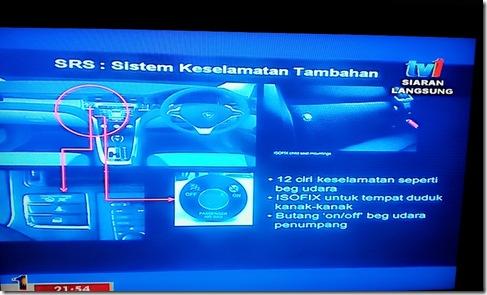 preve teknologi 19