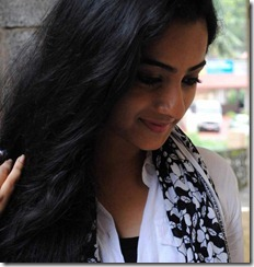 namitha_pramod_new_cute_pic