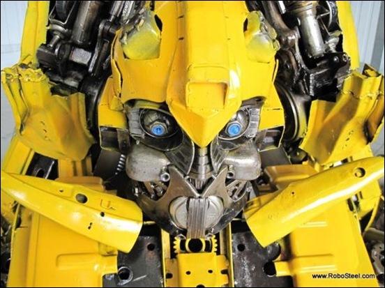 transformer-from-camaro-parts-8