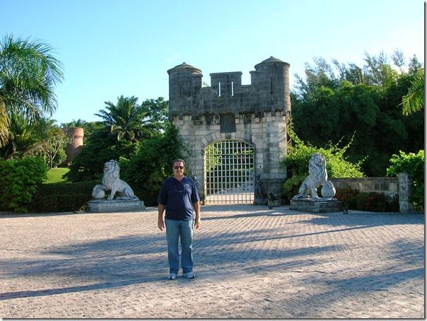 Recife - Castelo10
