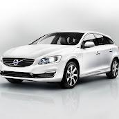 2014-Volvo-S60-V60-XC60-6.jpg