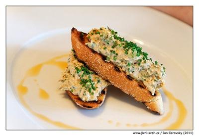 krabi_toast